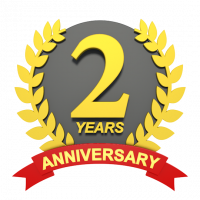 gallery/kisspng-wedding-anniversary-clip-art-2nd-anniversary-5adcbedf1cad07.1302275715244162231175